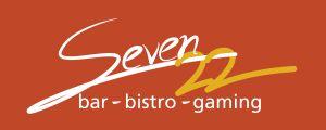 Woodville Bowling Club Premiership Celebration @ Seven22 Bistro