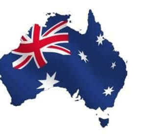 Australia Day Pairs @ Woodville Bowling Club